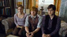 Twitter-Trend: So wäre es in Hogwarts, wenn es mehr schwarze Schüler gäbe