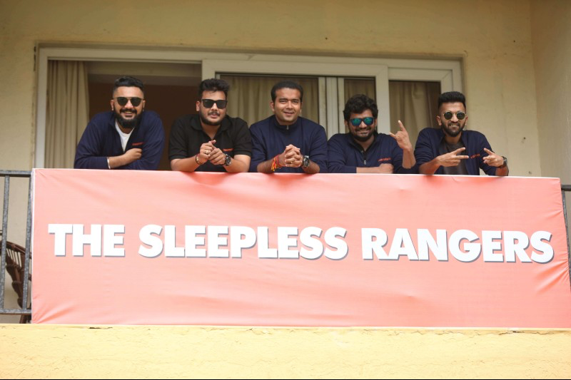 Mumbai startup Insomniacs ensures its clients don't lose sleep over their digital marketing needs