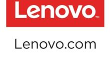 2020 Lenovo Annual Sale starts March 9 (Sneak Peek March 2-8)