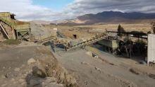 Altiplano Pursues Wider High Grade Zones and Increased Processing Capability at the Historic Farellon Cu-Au Mine