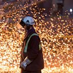 Gupta closes in on £200m rescue for Liberty Steel