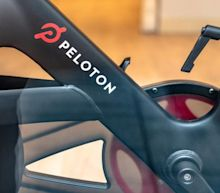 Factors Setting the Tone for Peloton's (PTON) Q4 Earnings