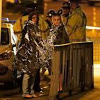 19 confirmed dead following 'explosions' after Ariana Grande concert in Manchester Arena