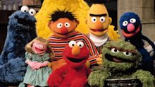 CNN and Sesame Street Will Talk to Kids About Racism in a 60-Minute Town Hall Tomorrow