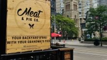 'Don't take epidemiology advice from a BBQ owner': Toronto's Meat & Pie Co. restaurant challenges Adamson Barbecue's protest