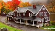 Get up to $50K with a Home Equity Line of Credit
