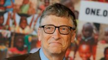 10 lecciones que tienes que aprender de Bill Gates