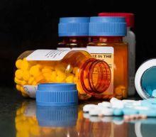 Annovis Bio Stock Crashes After Much-Hyped Alzheimer's Drug Flops In Midstage Test