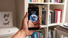 Cómo rastrear un celular de forma fácil, rápida y segura
