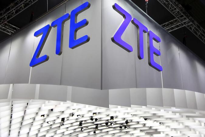 Tell ZTE what to build next