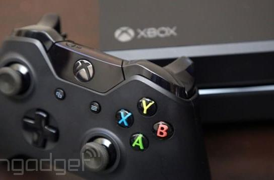 Xbox One pulls off an unlikely sales victory over the PS4