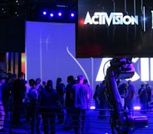 Has Activision Blizzard, Inc.'s (NASDAQ:ATVI) Impressive Stock Performance Got Anything to Do With Its Fundamentals?