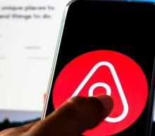 Airbnb reportedly pays tourist $7m after rape