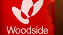 Woodside seeks buyers for gas assets in Australia, Canada