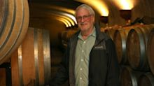 Oregon wineries scrap over effort to elevate already-dominant Willamette Valley pinot noir