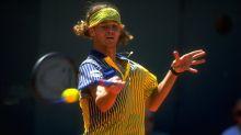 20 anos do inesperado domínio amarelo e azul de Guga em Roland Garros