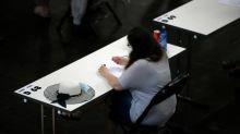 Immer weniger Studenten stellen Antrag auf Corona-Hilfe