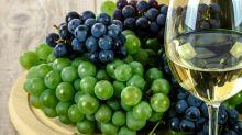 Treasury Wine Estates Limited (ASX:TWE): Exploring Free Cash Flows