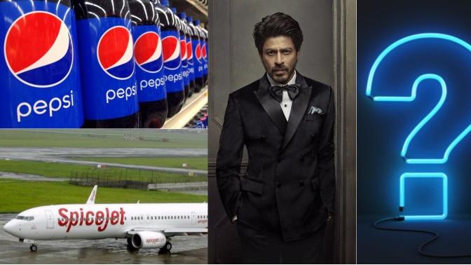 Yahoo quiz: Which company does Shah Rukh Khan own?