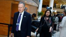 Bank of Canada's Poloz: new housing measures should dampen demand