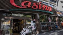 Casino, Intermarche Probed by EU Over French Supermarket Pact