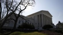 Supreme Court snubs challenge to death penalty constitutionality
