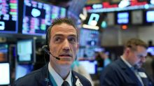 Fund managers look for value in high-priced consumer sector