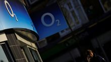 O2 delays IPO citing Brexit uncertainty - Sky News