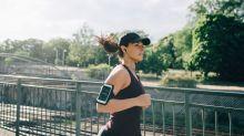 Triathlon de Paris: Les runneuses d'hier sont devenues les triathlètes d'aujourd'hui