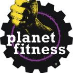 Planet Fitness, Inc. to Report First Quarter 2021 Results on May 6, 2021
