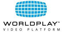 Worldplay Joins Blackbaud Partner Network as a Technology Partner