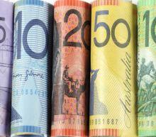 AUD/USD Price Forecast – Australian Dollar Continues Sideways Grind