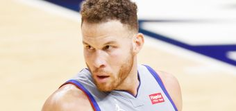 Mailbag: Where does Griffin's form leave him?