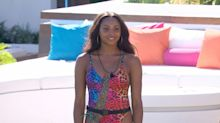 Samira Mighty hopes 'Love Island' appearance opens the door for more diversity