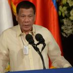 Philippines drugs war: UN report criticises 'permission to kill'