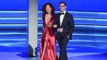 Sandra Oh and Andy Samberg to host 76th Golden Globe Awards