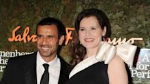 Geena Davis hits back at estranged husband's divorce filing, claims 16-year marriage wasn't official