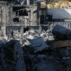 UN warns Gaza violence could turn catastrophic