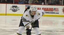 Revisiting the Dallas Stars 2008 NHL Draft Picks