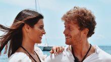 Susana y Gonzalo se reencuentran: ni machista ni mala persona, solo un fanfarrón inmaduro