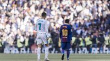 Messi e Cristiano Ronaldo farão o último grande confronto da história dessa rivalidade?