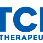 TCR² Therapeutics to Participate in Two Upcoming Conferences in March