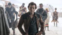 10 coisas para saber antes de ver 'Han Solo - Uma História Star Wars'