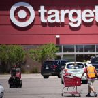 Target Giving Employees Another $75 Million