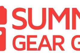 Engadget's summer gear guide 2012: smartphones