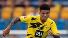 Transfer news LIVE: Sancho to Liverpool or Man United; West Ham, Arsenal, Chelsea eye Benrahma; Rodon to Spurs