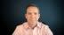 MetLife CFO John McCallion Provides First Quarter 2020 Financial Update Video