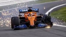 """Formula 1 teams need to be """"responsible"""" with tyre stint length - Pirelli"""