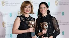 'It's really incredible!': Singaporean producer on winning a BAFTA for her animation film