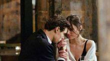 【過去的緣份】婚禮想邀請前度出席,你需要考慮的是什麼?